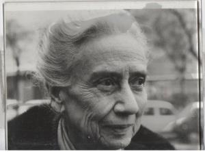Elena OHR