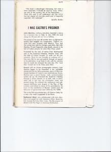 deposit 1-page-002