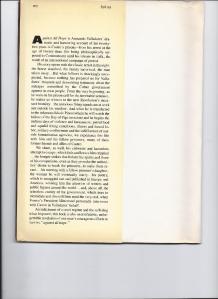 deposit 1-page-007