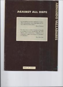 deposit 1-page-008